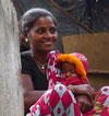 Aruna-headshot-for-WEB