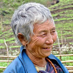 Bhutan GNH