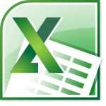 Tables 1.1-2.3 excel