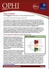 Global-MPI-2015-highlights-briefing-thumbnail