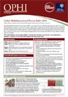 Global-Multidimensional-Poverty-Index-2014-8ppv5