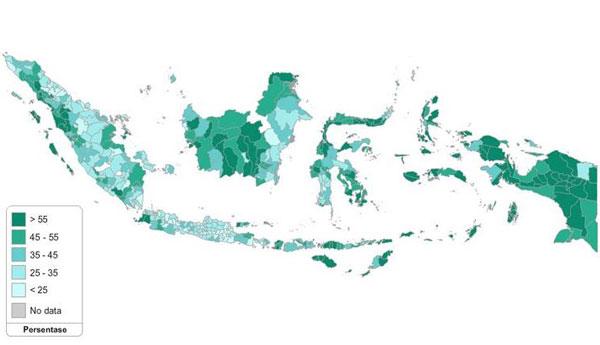 Indonesia_MPI_map_web_large