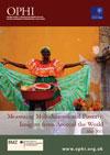 Informing-Policy-brochure-2015-thumbnail