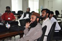Islamabad-training-WEB