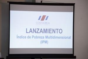 Lanzamiento_IndicePobrezaMultidimensional_IPM_29Oct2015_RCS_6277_20151029