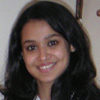 Mihika-Chatterjee