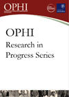 OPHI-Research-in-Progress-resized-for-web