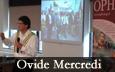 Ovide-Mercredi