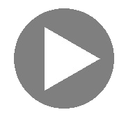 Play-icon-transparent