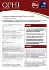 Poverty-in-China-2015_digita