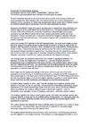 Press-release-icon-winter-20142015-MPI