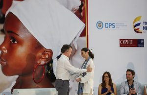 santos_colombia_sa_ophi_banner_2015_low_res