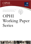 Working paper 1