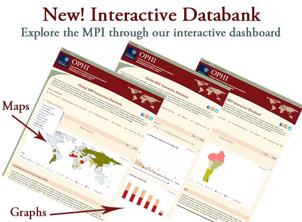 interactive_databankweb