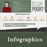 mpi2014_infographics