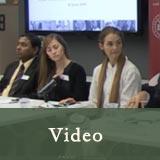 mpi2014_video