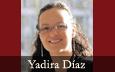 yadira_seminar